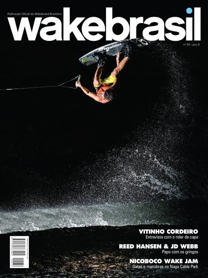 capa ed 39
