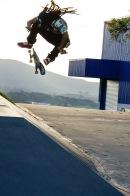 Marcos Vinicius Cons_17