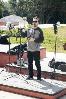 Marcos Vinicius Cons_24