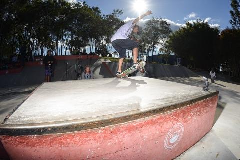 Marcos Vinicius Cons_Moment2