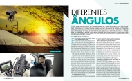 Revista Tribo #235