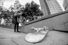 TheSkateboardMag139_PabloVaz-1