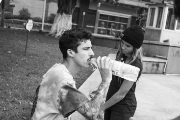 TheSkateboardMag139_PabloVaz-10