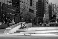 TheSkateboardMag139_PabloVaz-11