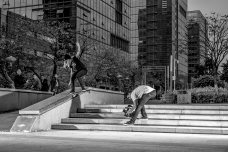 TheSkateboardMag139_PabloVaz-12