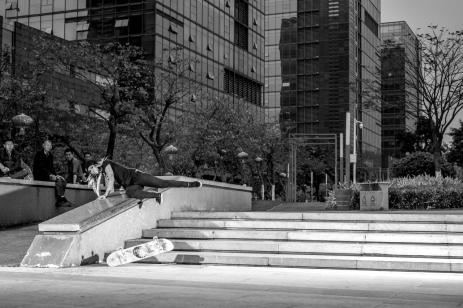 TheSkateboardMag139_PabloVaz-13