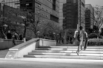 TheSkateboardMag139_PabloVaz-14