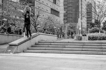 TheSkateboardMag139_PabloVaz-15