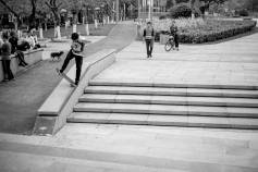 TheSkateboardMag139_PabloVaz-16