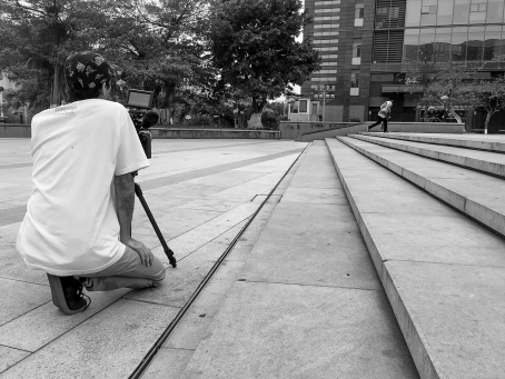 TheSkateboardMag139_PabloVaz-17