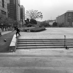 TheSkateboardMag139_PabloVaz-19