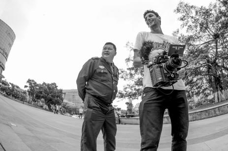 TheSkateboardMag139_PabloVaz-2