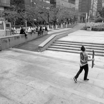 TheSkateboardMag139_PabloVaz-21