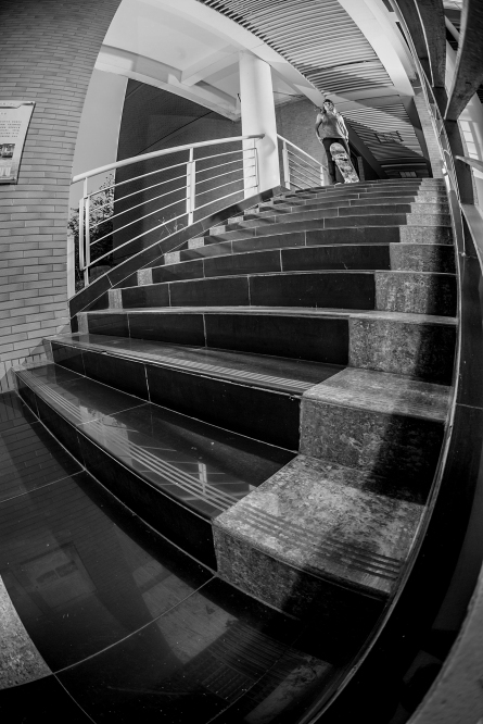 TheSkateboardMag139_PabloVaz-22