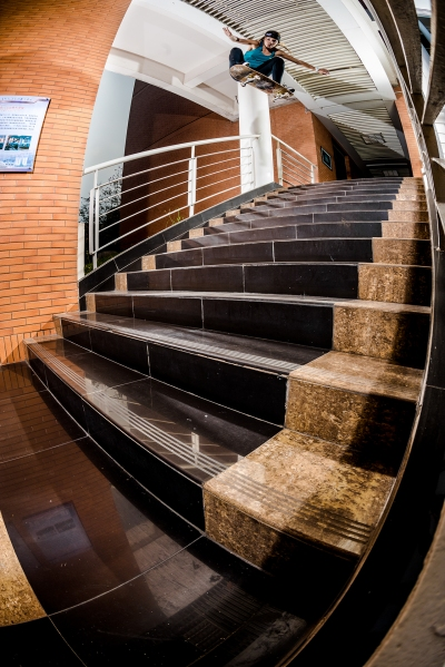TheSkateboardMag139_PabloVaz-23