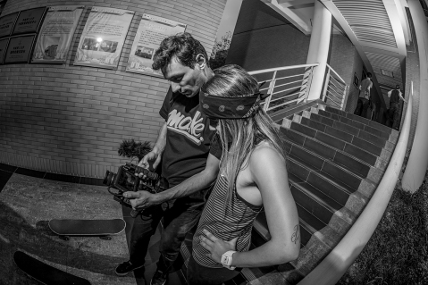 TheSkateboardMag139_PabloVaz-24