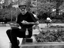 TheSkateboardMag139_PabloVaz-25
