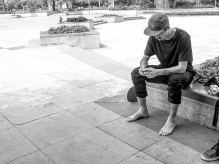 TheSkateboardMag139_PabloVaz-26