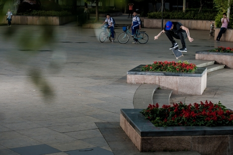 TheSkateboardMag139_PabloVaz-27