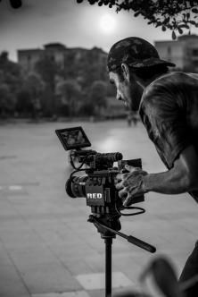 TheSkateboardMag139_PabloVaz-28