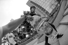 TheSkateboardMag139_PabloVaz-3