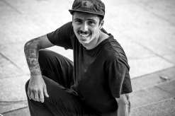 TheSkateboardMag139_PabloVaz-30