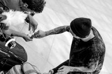 TheSkateboardMag139_PabloVaz-31