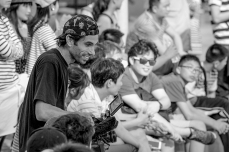 TheSkateboardMag139_PabloVaz-32