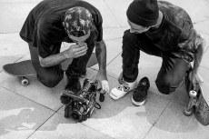 TheSkateboardMag139_PabloVaz-33