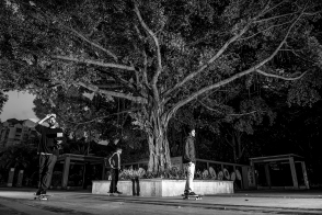 TheSkateboardMag139_PabloVaz-38