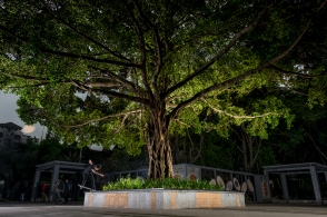TheSkateboardMag139_PabloVaz-39