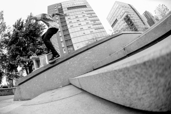 TheSkateboardMag139_PabloVaz-4
