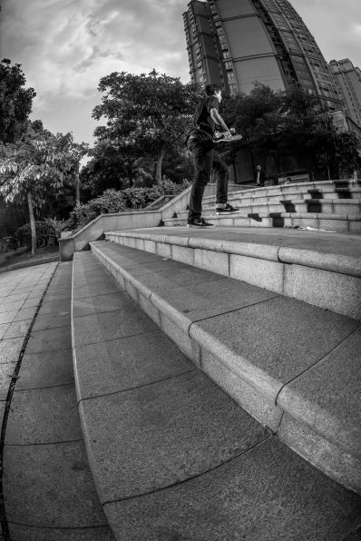 TheSkateboardMag139_PabloVaz-40