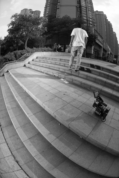 TheSkateboardMag139_PabloVaz-41