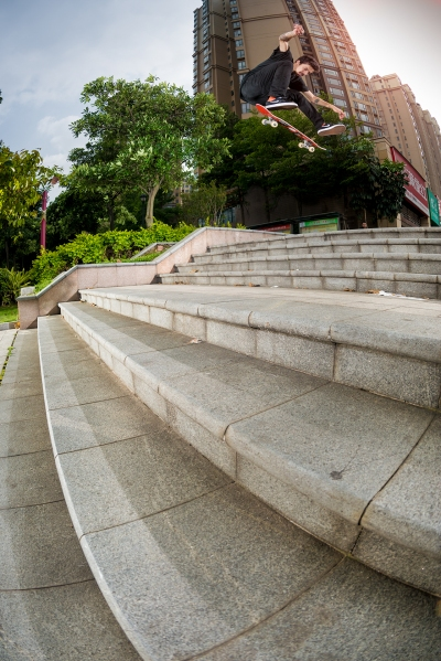 TheSkateboardMag139_PabloVaz-43