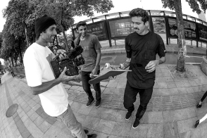 TheSkateboardMag139_PabloVaz-44