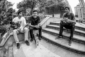 TheSkateboardMag139_PabloVaz-45