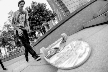 TheSkateboardMag139_PabloVaz-5
