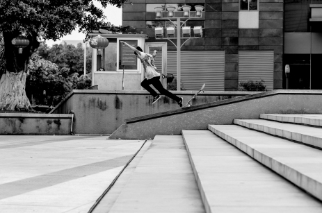 TheSkateboardMag139_PabloVaz-6