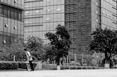 TheSkateboardMag139_PabloVaz-7