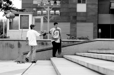TheSkateboardMag139_PabloVaz-8