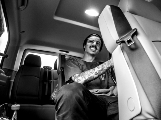 TheSkateboardMag139_PabloVaz-9