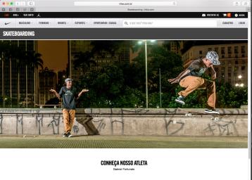Home | Nike.com.br