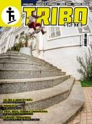Filipe Ortiz | Tribo Skate #243