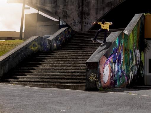 JohnAnderson_BsNoseslide_Curitiba