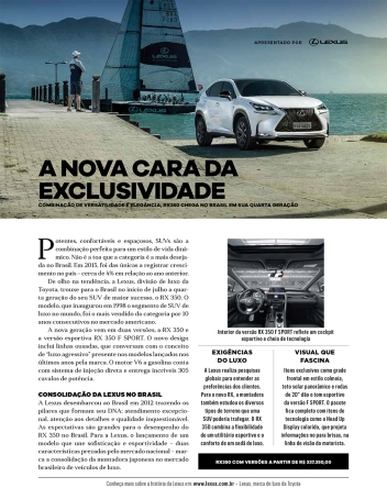 Lexus_4RODAS_RX350_v3-2
