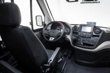 Cockpit_VAZ1734